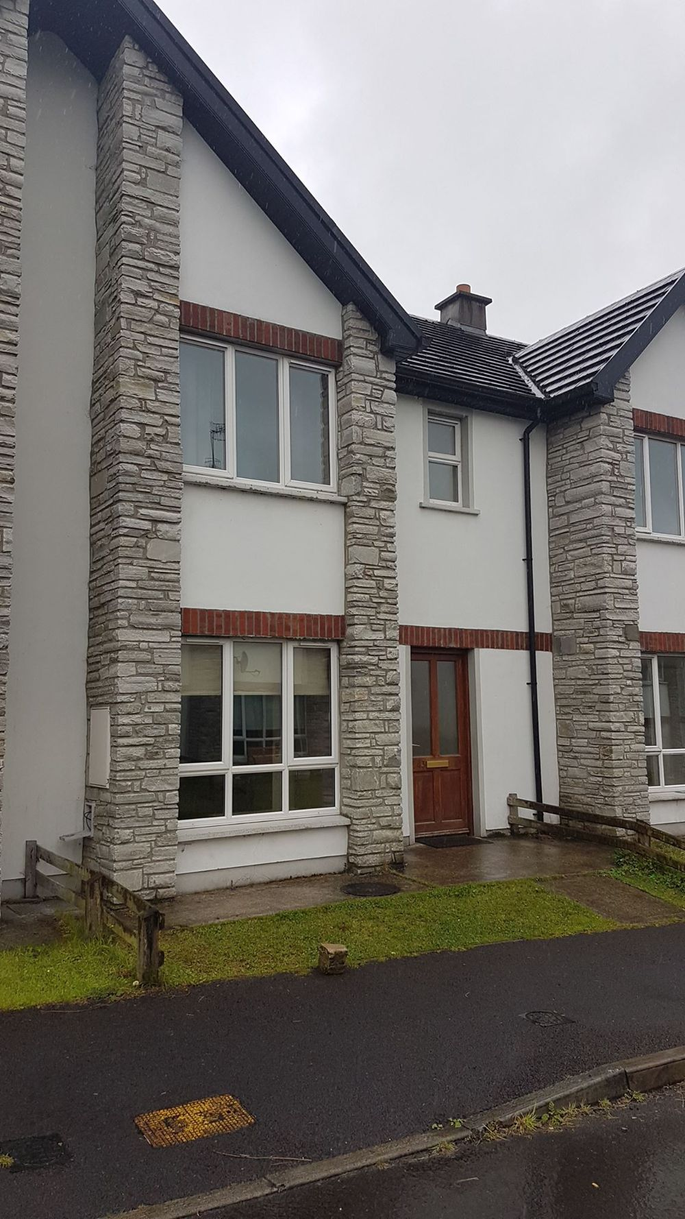 No 43 Forest Park, Killygordon, Co.Donegal F93 YE10