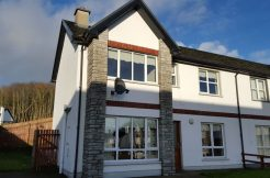 No 62 Forest Park, Killygordon, Co. Donegal, F93 WK70