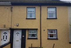 409 St Patrick's Terrace, Ballindrait, Lifford, Co Donegal