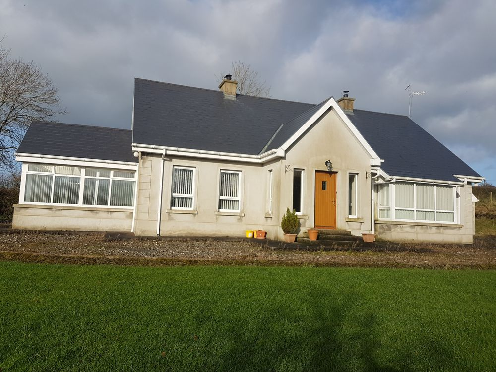 Beltany, Raphoe, Co Donegal F93X8P4