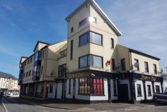 Navenny Street, Ballybofey, Co Donegal F93CX49