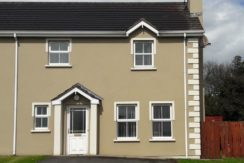 No 28 Sessiagh Park, Castlefinn, Co. Donegal F93 F9T0