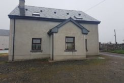 Dromore, Mountcharles, Co. Donegal F94 C788