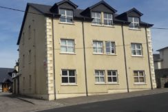 Apt 2 Aishlinn Manor Castlefinn Co Donegal F93WD28