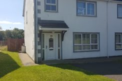 44 Sessiaghview, Ballybofey, Co. Donegal