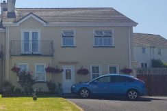 Apt 8 Beeches, Ballybofey, Co Donegal