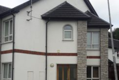 Apt 41 B Forest Park, Killygordon, Co. Donegal F93 DC93