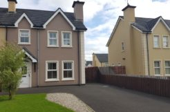 28 Ash Meadows, Stanorlar, Co Donegal F93 X8E2