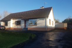 Glenfin Road, Ballybofey, Co. Donegal F93 HE2V