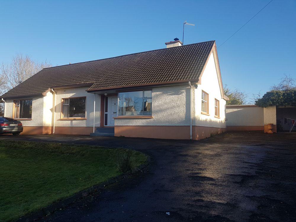 Glenfin Road, Ballybofey, Co. Donegal F93 HE2V