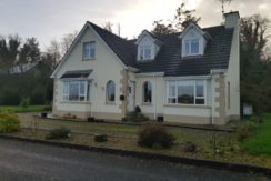 No 2 Beech Avenue, Ballindrait, Lifford, Co. Donegal F93 YEK8