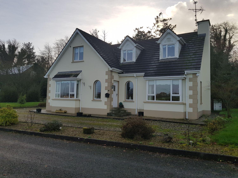 No 2 Beech Avenue, Ballindrait, Lifford, Co. Donegal F93 YEK8