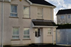 32 Cathedral Hill, Raphoe, Co. Donegal F93 Y8N5