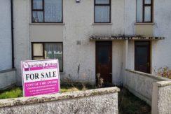332 St Eunans Terrace, Raphoe, Co Donegal F93 A0D2