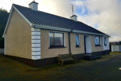 Sessiaghoneill, Ballybofey, Co Donegal F93 KD6