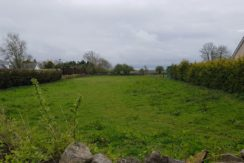 Kiltrogue, Cregmore, Co. Galway