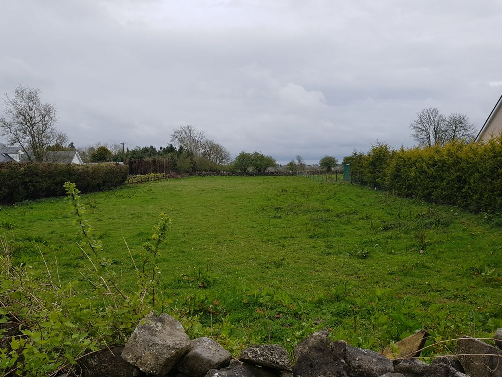 Kiltrogue, Cregmore, Co. Galway