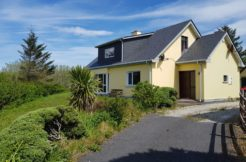 Ardeevin, Tawnawilly, Lough Eske, Donegal Town, Co. Donegal F94 Y0R1