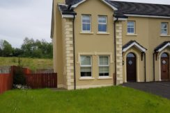 53 Flax Fields, Convoy, Co Donegal F93P782