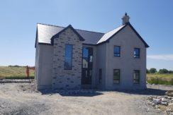 Callan, Drumkeen, Co. Donegal