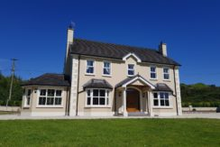 Cloughroe, Drumkeen, Co. Donegal F93 XW98