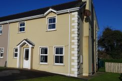 No 26 Sessiagh Park, Castlefin, Co Donegal F93 H0K2