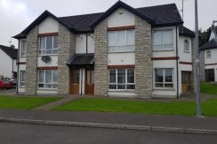 Apt41D Forest Park, Killygordon, Co Donegal F93 CR90