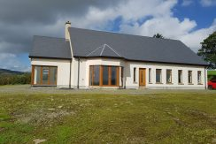 Cooley, Moville, Co Donegal F93 T9P2