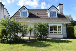 No 7 Glenwaters, Glenfin Rd., Ballybofey Co Donegal F93 X329