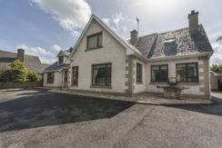 Beechwood Avenue, Ballybofey, Co. Donegal F93 N4C6