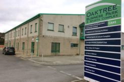 C.A.K.E., Oaktree Business Park, Killygordon, Co Donegal F93 FA07