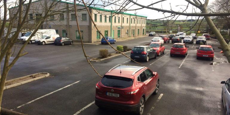 Car park1