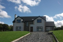 Carrickmagrath, Ballybofey, Co Donegal