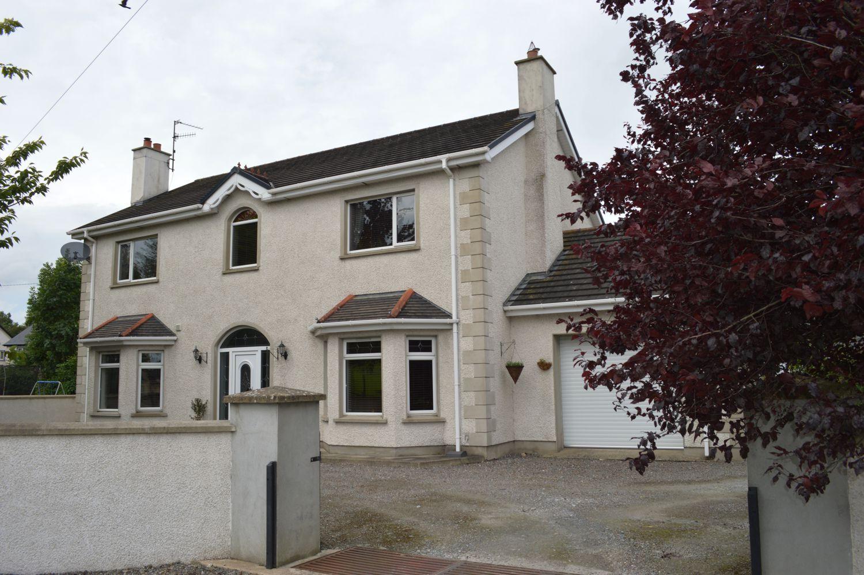 Millburn, Castlefin, Co Donegal F93 R2D5