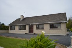 Donegal Road, Ballybofey, Co Donegal F93 NWF4