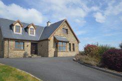 Cavan Upper, Killygordon, Co Donegal F93 V8C7