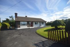 Sessiaghoneill, Ballybofey, Co Donegal F93 XNK6