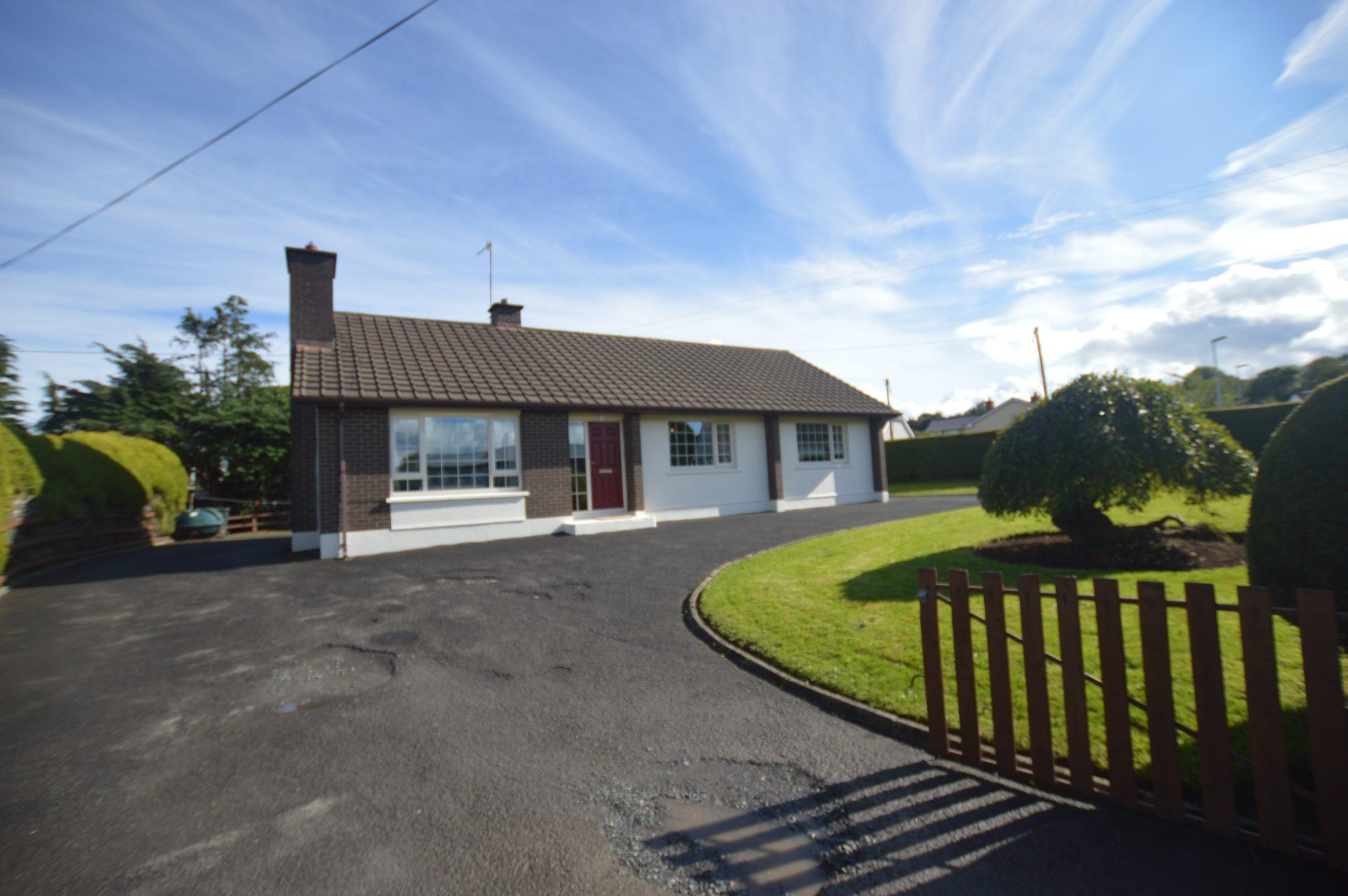 Sessiaghoneill, Ballybofey, Co Donegal F93 XNK6