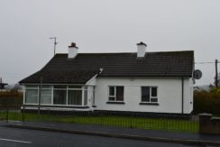 Donegal Road, Ballybofey, Co Donegal F93PV32