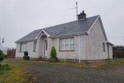 Curraghamone, Ballybofey, Co. Donegal  F93 P2N8