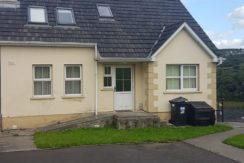 No 10 Carriag Craobh, Letterkenny, Co. Donegal F92 D8YT