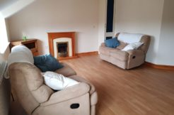 Apt 7 Aislinn Manor, Main Street, Castlefinn, Co. Donegal F93 W6YW