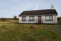 Tober, Ballindrait, Co Donegal F93 A8PP