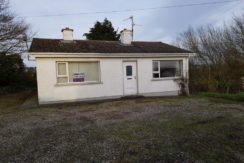 Braide, Lifford, Co Donegal F93 KTP4