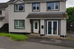 93 Admiran Park, Stranorlar, Co Donegal F93 N9W9