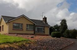 Ferndale, Killygordon, Co. Donegal F93 DKX8