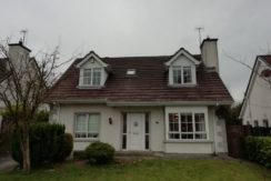 No 9 Glenwaters, Glenfin Road, Ballybofey, Co. Donegal F93 DX95