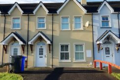 15 Ash Meadows, Stranorlar, Co. Donegal, F93 R2H0