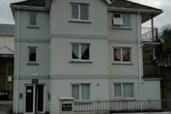 Apt 8 Glenfin Court, Glenfin Road, Ballybofey, Co. Donegal F93 CP58