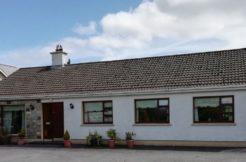 Glencovitt, Ballybofey, Co. Donegal F93 YE0E